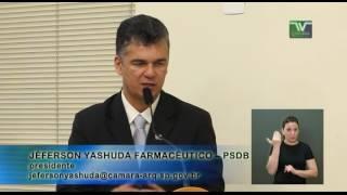 PE 18 Jeferson Yashuda