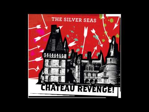 The Silver Seas - What's The Drawback? (Original Version) (Red Edition)