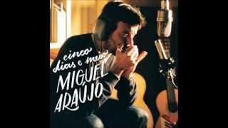Miguel Araújo - Os Maridos Das Outras
