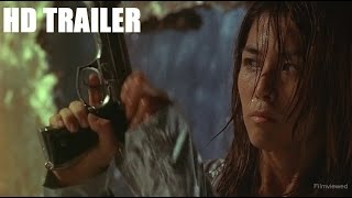 Video Naked Weapon Trailer HD (2002) download MP3, 3GP, MP4, WEBM, AVI, FLV Juni 2017