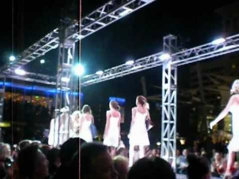 Fashion's Night Out Salt Lake City - Stella & Dot w/Purse Dreams