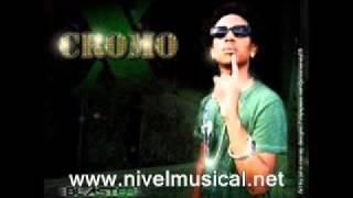 Cromo X - Me Falta Todo (Prod. JmX)