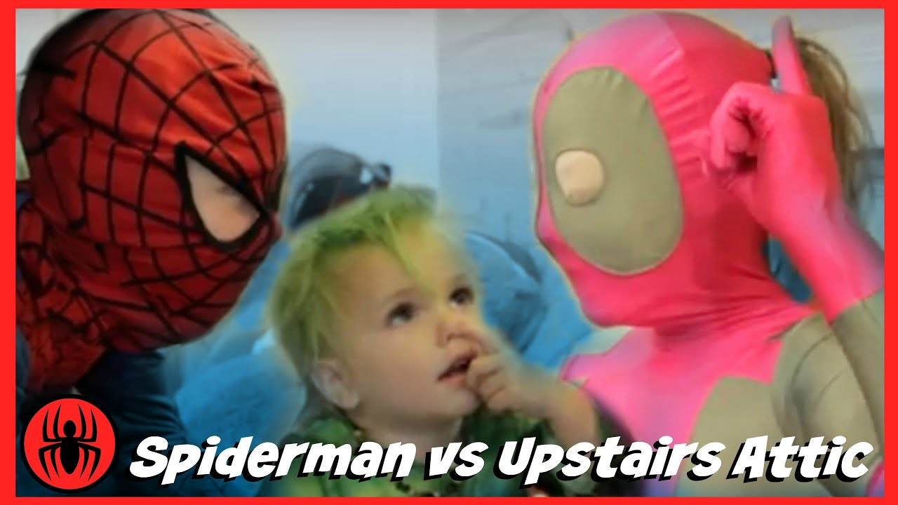 Baby Heroes Hulk Spiderman And Pink Girlpool Superheroes Fun - 29 real life heroes