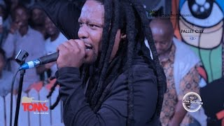 Video Siya Shezi   Amanga A Masha download MP3, 3GP, MP4, WEBM, AVI, FLV April 2018