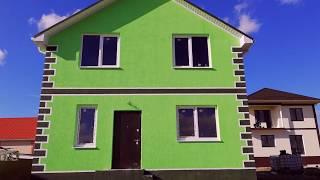 видео Где найти хороший проект жилого дома