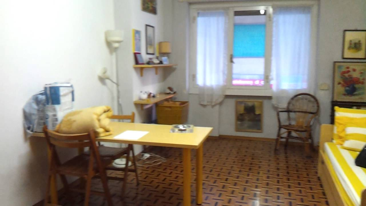 Appartement A Renover Cannes