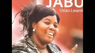 Jabu Ngcobo : Usizo Lwami