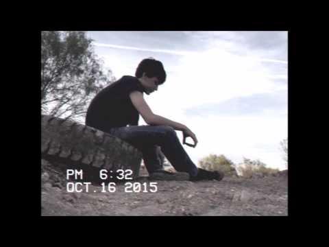 Plutonium News Season 1 Finale