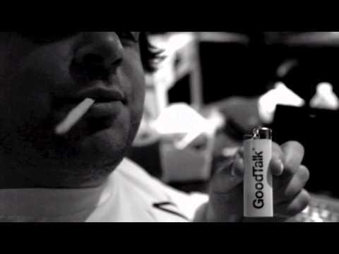 big-k.r.i.t.-&-jonnyshipes-smokers-club-tour-2011-psa-#1