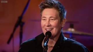 Kd Lang Live BBC Radio 2 In Concert Thursday 21 April 2011 Full Show
