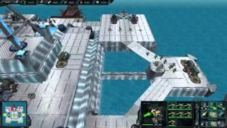 Space Rangers 2 - Planetary Battle - 03