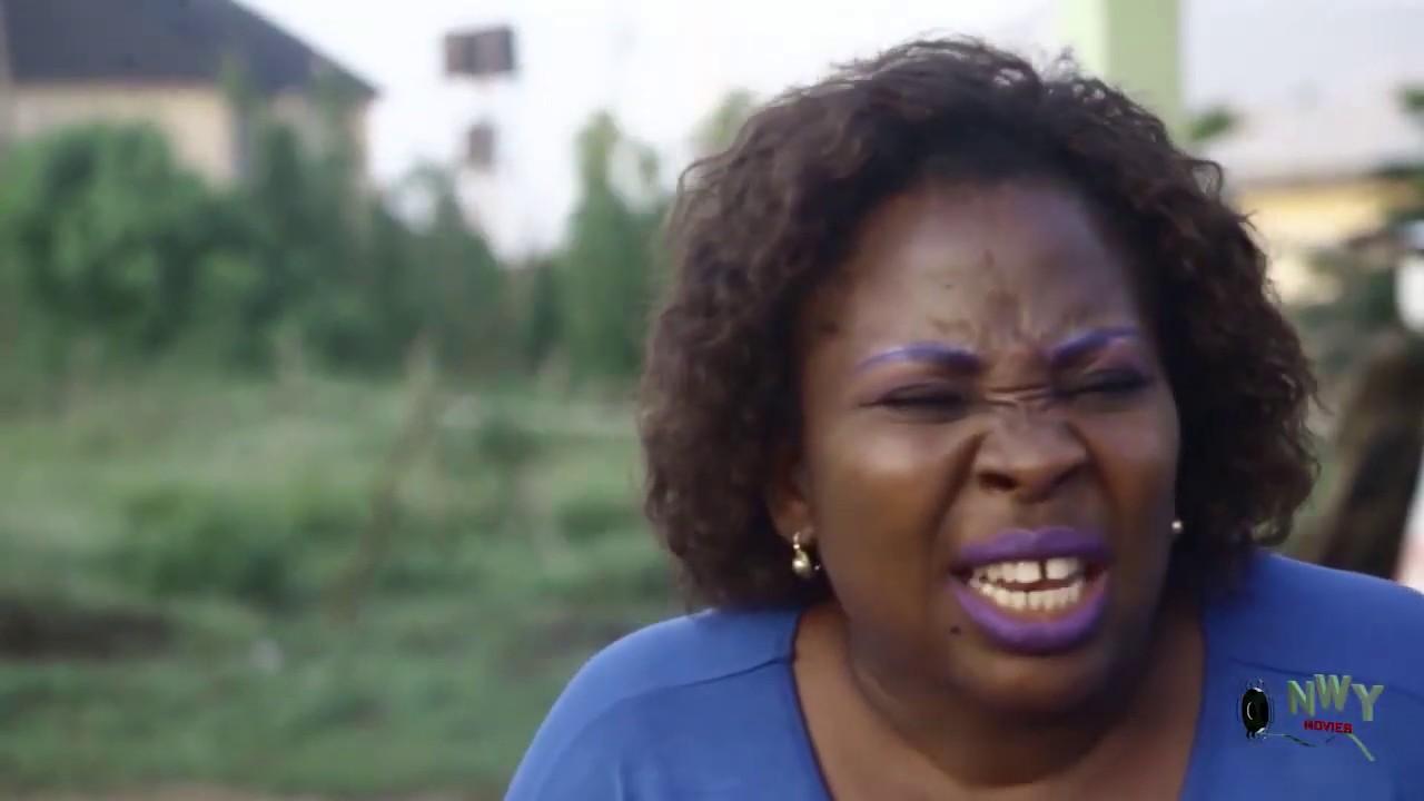 Download THREE POWERFUL SISTERS FULL MOVIE - (NEW) 2019 TRENDING NIGERIAN NOLLYWOOD MOVIE |FULL HD