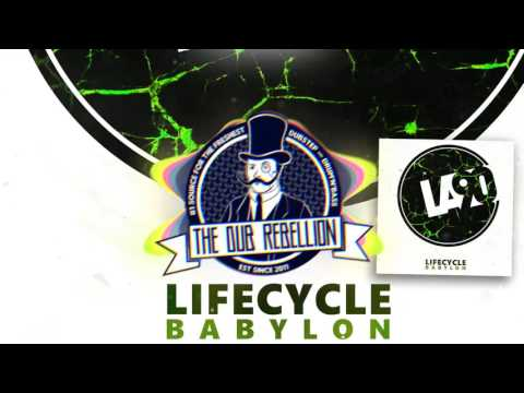Lifecycle - Babylon