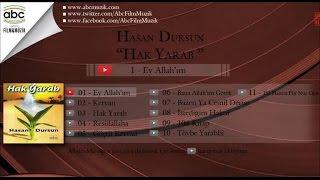 Hasan Dursun - Hak Yarab