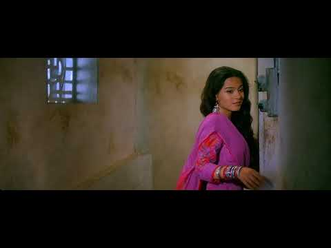 Best Scene of Vivah Movie