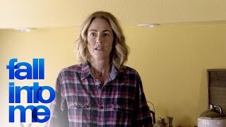 Cowboy: Episode 7 - Don Confronts Bridget and Ty at the Ranch | Fall Into Me