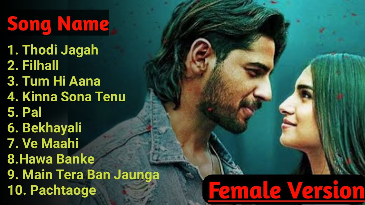 New Hindi Songs 2020 January Top Bollywood Song Romantic 2020 January Best Indian Songs 2020 Youtube Past 7 days most viewed indian songs on youtube 26 october 2020. bollywood song romantic 2020 january