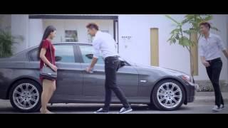 Yêu Mình Em - Tim [ official MV ] - directed by caobathong