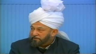 Quranic Discourse. Āl Imran [Family of Imran]: 141 (2)