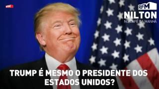 8c38311282 RFM - Nilton - Trump é mesmo o Presidente dos Estados Unidos  -23-