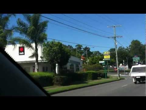 Heritage Park Town Centre | Brisbane | Australia | IPS | Scott Picken