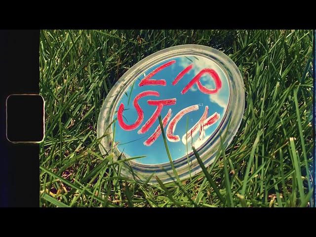 Alec Wigdahl - Lipstick (Official Audio)