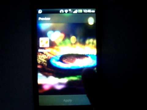 Krishna Live Free Android App