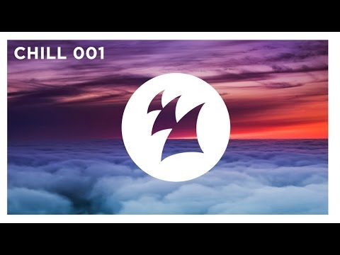 Omnia & IRA - The Fusion (Rodg Chill Mix) [Featured on Armada Chill 001]