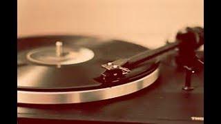 2062 Smooth 70s Summer Beach Waves Funk & Disco Sex Groove Beat Theme 116 Bpm no solos