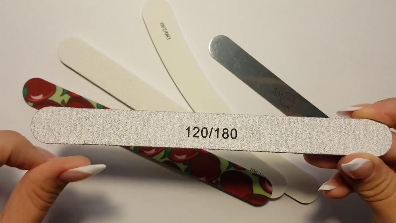 Купить ☆пилки и бафы ☆ для ногтей в киеве. Профессиональные пилки и бафы для ногтей ▻▻ от интернет-магазина pnb. ☎ 097-075-35-05 (viber),