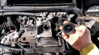 Контрактный двигатель Suzuki (Судзуки) 2.0 RF | Где купить? | Тест мотора(, 2015-10-15T19:57:52.000Z)