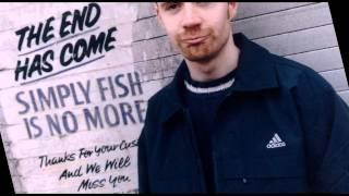 Play Music Takes Me Up (Nickodemus & Zeb Remix)