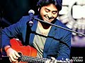 Tere bina Ajith Singh whatsapp status Whatsapp Status Video Download Free
