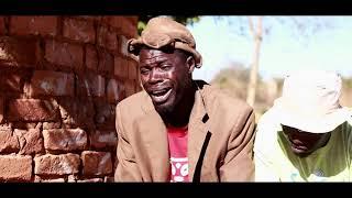 Seh Calaz -Wandiponda (Official Video) starring @MATSANGA COMEDY -TEAM PAGHETTO FILMS