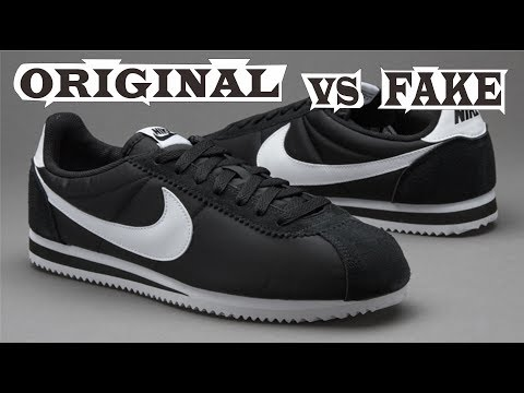 nike cortez synthetic leather, Up to 61
