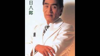 高橋掬太郎作詞、吉田矢健治作曲、1959年。 再アップです、うっかり全ビ...