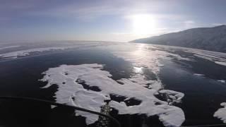 Живи на Байкале