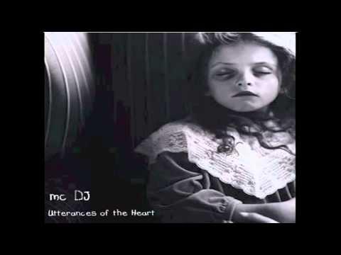 02 Spinning You - mcDJ - (Utterances of the Heart)