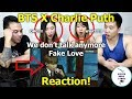 Download BTS x Charlie Puth || We don't talk any more + Fake Love (MGA 2018) | Reaction - Australian Asians