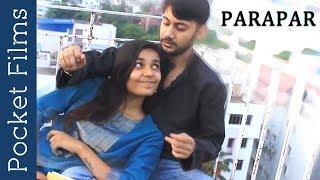 A Bangla Romantic Love Story - Parapar (The Crossing)