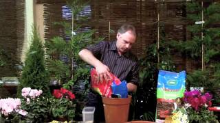 Bulb Planting | Killarney Garden Centre