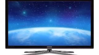 Adiós a los televisores análogos...absténgase de adquirir equipos que en breve serán obsoletos.