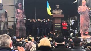 Перші новини Вінниці(, 2014-02-20T15:02:13.000Z)
