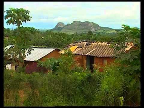Moçambique / Mozambique  - Manica (English / Inglês)