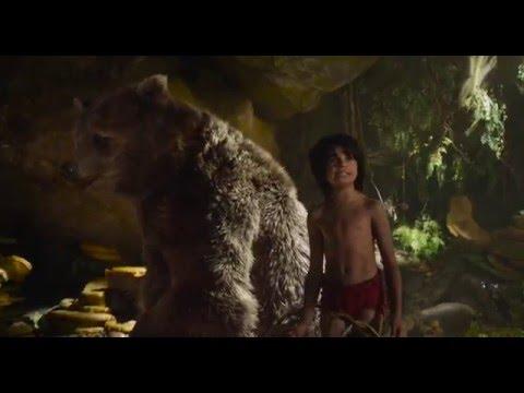 il-libro-della-giungla---nuovo-trailer-italiano-ufficiale-|-hd