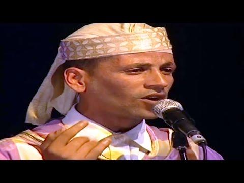 ABIDAT RMA-عبيدات الرمى خريبكة- KERMOUS NSARA | Music , chaabi,nayda,hayha, 100%, marocain