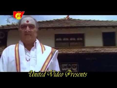 mata comedy scene-crime story-ravi balagere voice full funny.Jaggesh comedy in mata