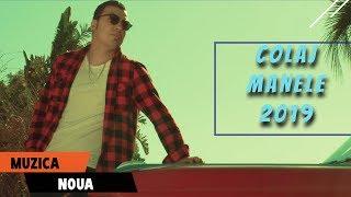 Colaj Manele 2019 HitMix Manele
