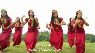 marma culture Indigenous peoples in bangladesh  consisting of 444,748 people while the marma, the second largest ethnic group compares with 202,974 persons  but the culture.