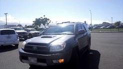 Under 21 Car Rentals - Fantastic Maui Car Rentals